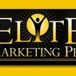 Eite-Marketing-Pro
